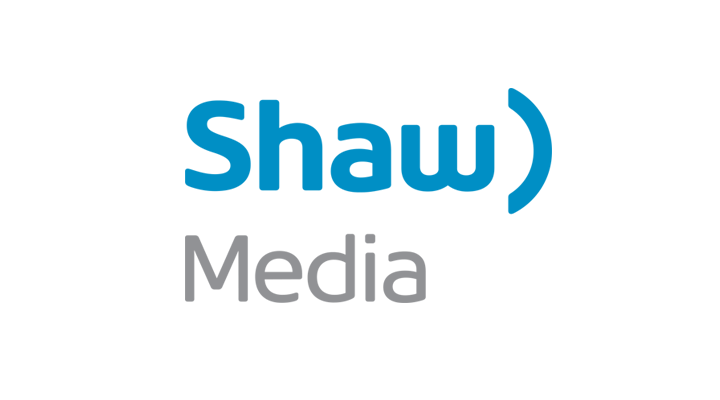 Shaw Entertainment